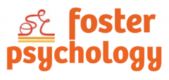 FosterPsychology
